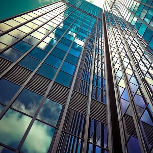 architecture-2256489_640(1)